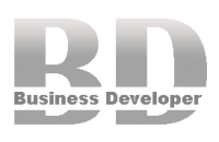 businessdeveloper